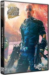 Shadow Warrior 2: Deluxe Edition (2016) (RePack от R.G. Механики) PC