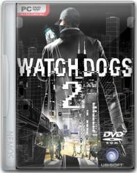 Watch Dogs 2: Digital Deluxe Edition (2016) (RePack от =nemos=) PC