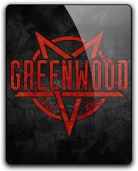 Greenwood the Last Ritual (2017) (RePack от qoob) PC