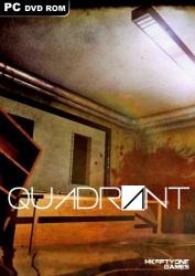 Quadrant: Complete Edition (2015/Лицензия) PC
