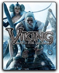 Viking: Battle for Asgard (2012) (RePack от qoob) PC