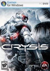 Crysis (2007) (RePack от =nemos=) PC