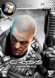 Crysis Warhead (2008) (RePack от =nemos=) PC