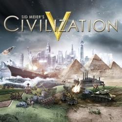 Sid Meier's Civilization V (2013) (Portable by Spirit Summer) PC