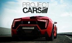 Подписчики Xbox Live Gold в феврале получат бесплатно Project CARS