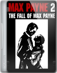 Max Payne 2: The Fall of Max Payne (2003) (RePack от =nemos=) PC