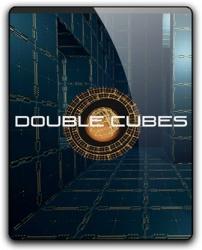 Double Cubes (2017) (RePack от qoob) PC