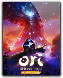 Ori and the Blind Forest: Definitive Edition (2016) (RePack от SpaceX) PC