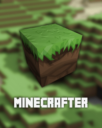 Minecrafter (2017) PC