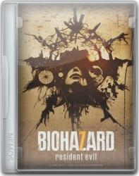 Resident Evil 7: Biohazard (2017) (RePack от =nemos=) PC