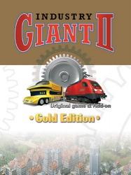 Промышленный гигант 2 (2002/RePack) PC