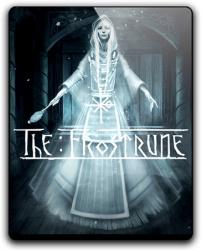 The Frostrune (2017) (RePack от qoob) PC