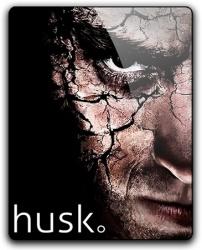 Husk (2017) (RePack от qoob) PC
