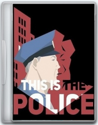 This Is the Police (2016) (RePack с qoob) PC