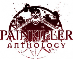 Painkiller - Anthology (2004-2012) (RePack от R.G. Механики) PC