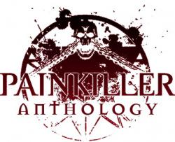 Painkiller - Anthology (2004-2012) (RePack от R.G. Механики) PC