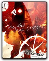 Deadly Premonition: The Director's Cut (2013) (RePack от qoob) PC