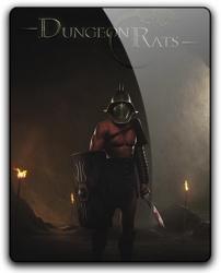 Dungeon Rats (2016) (RePack от qoob) PC