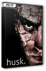 Husk (2017) (RePack от Decepticon) PC