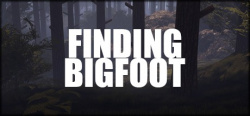 Finding Bigfoot (2017) (RePack от Pioneer) PC