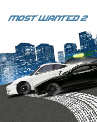 Most Wanted 0 (2017) PC
