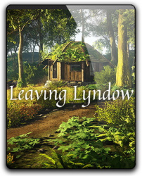 Leaving Lyndow (2017) (RePack от qoob) PC
