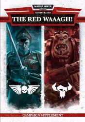 Warhammer 40,000: Sanctus Reach (2017) (RePack от GAMER) PC