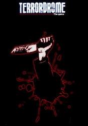 Terrordrome (2015) PC