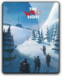 The Wild Eight (2017) (RePack от qoob) PC