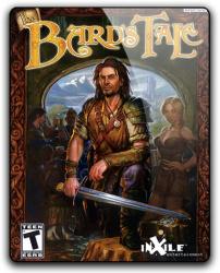 The Bard's Tale (2005) (RePack от qoob) PC