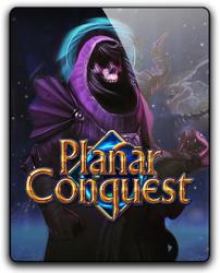 Planar Conquest (2016) (RePack от qoob) PC