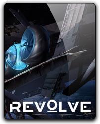 Revolve (2017) (RePack от qoob) PC
