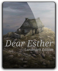 Dear Esther: Landmark Edition (2017) (RePack от qoob) PC