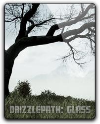 Drizzlepath: Glass (2017) (RePack от qoob) PC