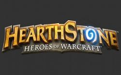 Hearthstone получит упрощенный рейтинговый режим и пару измененных популярных карт