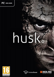 Husk (2017) (RePack от FitGirl) PC