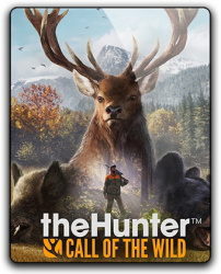 TheHunter: Call of the Wild (2017) (RePack от qoob) PC