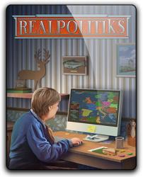 Realpolitiks (2017) (RePack от qoob) PC