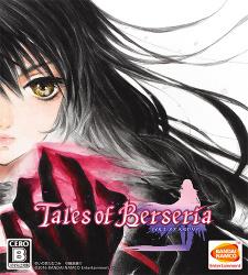 Tales of Berseria (2017) (RePack от FitGirl) PC