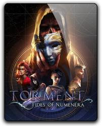 Torment: Tides of Numenera (2016) (RePack от qoob) PC
