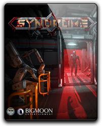 Syndrome (2016) (RePack от qoob) PC