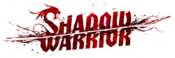 Shadow Warrior: Anthology (1997-2016) (RePack от R.G. Механики) PC
