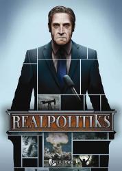 Realpolitiks (2017/Лицензия) PC