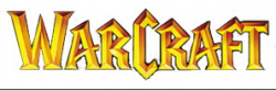 WarCraft - Anthology (1995-2003) (RePack от R.G. Catalyst) PC