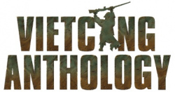 Vietcong - Anthology (2003-2005) (RePack от R.G. Catalyst) PC