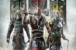 Ubisoft намерена блокировать нечестных игроков в For Honor без предупреждения