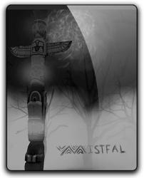 Mistfal (2016) (RePack от qoob) PC