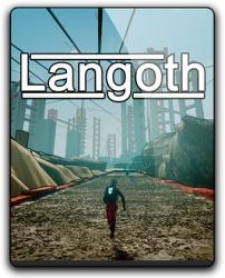Langoth (2017) (RePack от qoob) PC