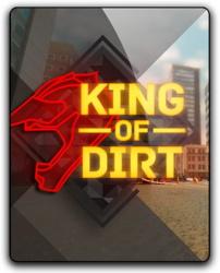 King Of Dirt (2017) (RePack от qoob) PC