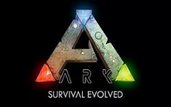 Моддеры работающие с ARK: Survival Evolved смогут получать вознаграждения от Studio Wildcard